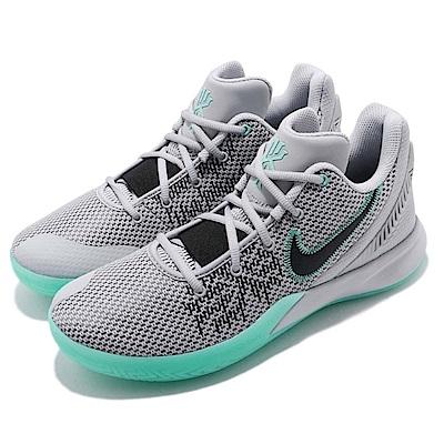 Nike 籃球鞋 Kyrie Flytrap II 男鞋