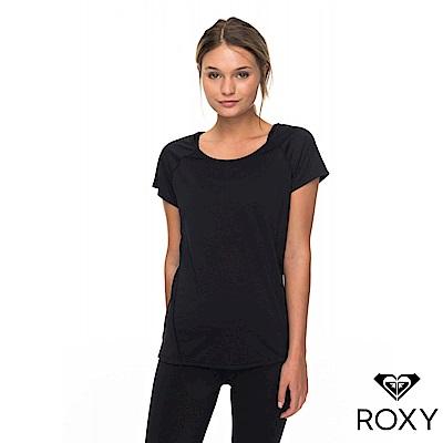 【ROXY】VANILLA  TEMPTATION 運動T恤