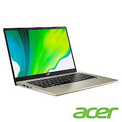 Acer SF114-33-C50J 14吋筆電(N4