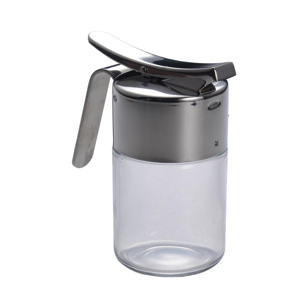 德國WMF 楓糖蜂蜜罐
