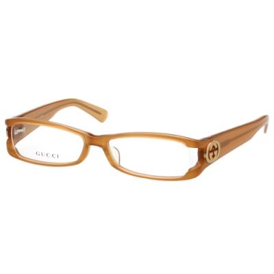 [時時樂]  GUCCI光學眼鏡(共多款)無盒版出清