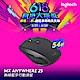 羅技 MX Anywhere 2S 無線滑鼠-黑色 product thumbnail 2