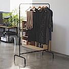 完美主義 吊衣桿/曬衣架(2色)-99x46x150cm