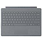 微軟 Surface Pro 鍵盤