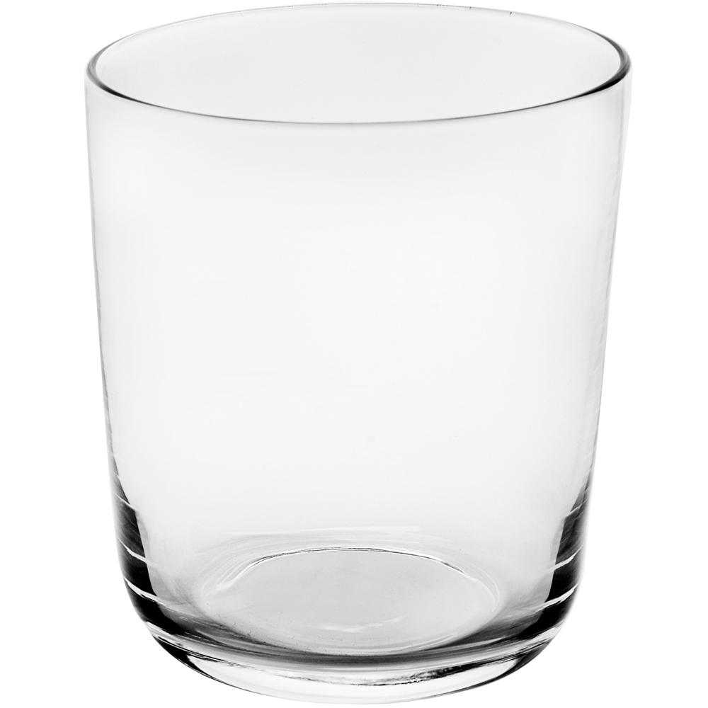 《EXCELSA》威士忌杯(300ml)
