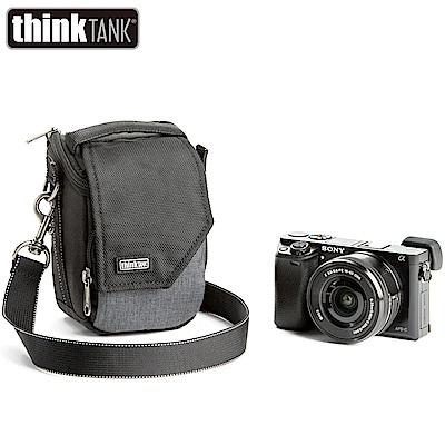 thinkTank 創意坦克 Mirrorless Mover 5微單眼側背包相機包