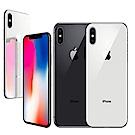 【 拆封特價品】Apple iPhone X 256G 5.8吋智慧型手機