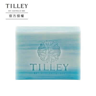 澳洲Tilley百年特莉植粹香氛皂-扶桑木槿