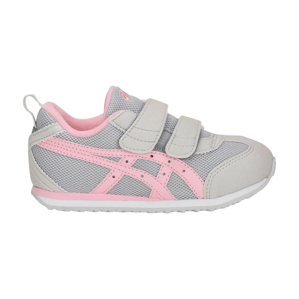ASICS MEXICO NARROW MINI 4 童鞋 1144A007