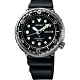 SEIKO 精工 Prospex 1975經典鮪魚罐頭 300米潛水手錶(S23629J1/7C46-0AN0U) product thumbnail 1
