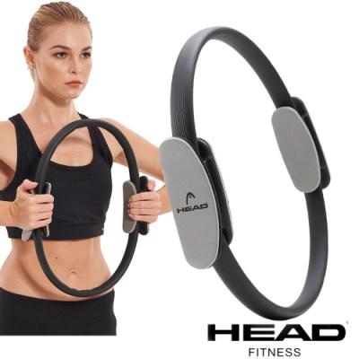 HEAD 皮拉提斯健身環 韻律圈 健美環 普拉提圈