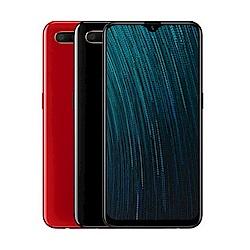 OPPO AX5s (3G/64G)6.2 吋八核心 手機