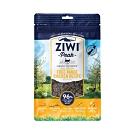 ZiwiPeak 巔峰 96%鮮肉貓糧 雞肉 400G