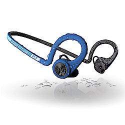 繽特力 Plantronics BackBeat FIT NEW運動無線藍牙耳機