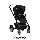 荷蘭nuna-MIXX手推車(多色可選)
