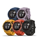 GARMIN INSTINCT Solar 本我系列 太陽能GPS腕錶 潮流炫色版 product thumbnail 1