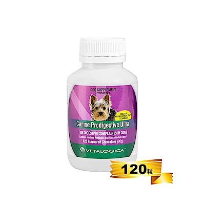 Vetalogica 澳維康 狗狗專科保健 消化益