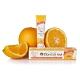 Twin Lotus雙蓮 皇室草本兒童健齒護齦牙膏(柳橙)35g product thumbnail 2