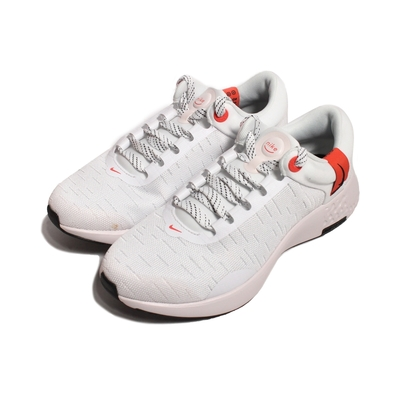 Nike 慢跑鞋 W NIKE RENEW SERENITY RUN 女鞋 -DB0522101