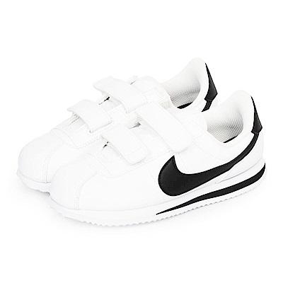Nike阿甘鞋CORTEZ BASIC PSV童鞋