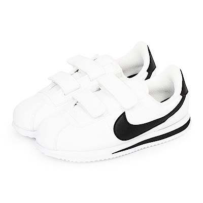 Nike阿甘鞋CORTEZ BASIC TDV童鞋