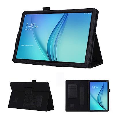 三星 SAMSUNG Galaxy Tab S4 10.5吋 專用平板電腦皮套 簡約風格
