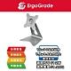 ErgoGrade 桌上型平板電腦支架(EGIPB010)/平板支架/桌上型/懶人支架/MIT product thumbnail 1