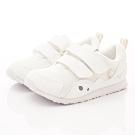 MIZUNO童鞋 RUNNER-ON94001白(中小童段)