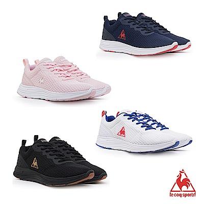 法國公雞牌運動鞋 LON73008-11-中性-4色