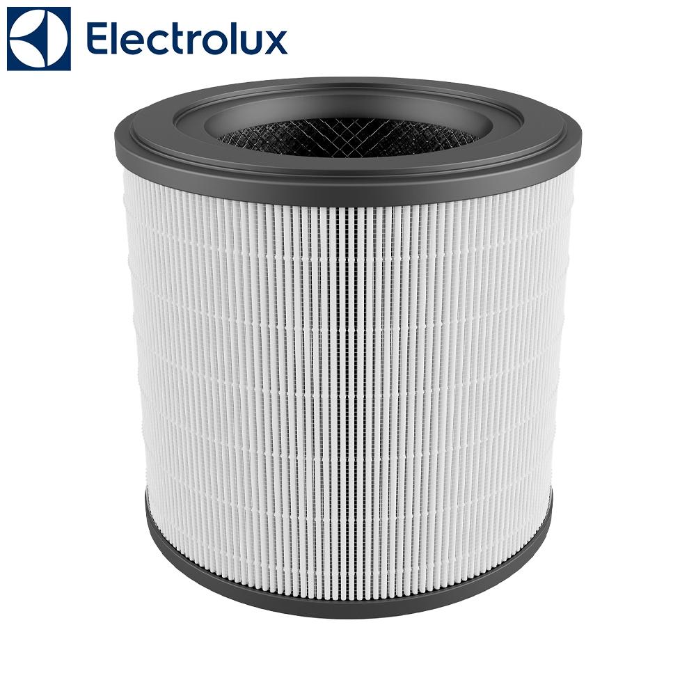Electrolux伊萊克斯 Flow A3 (FA31- )  專用HEPA13級抗菌原廠濾網EFFCLN2