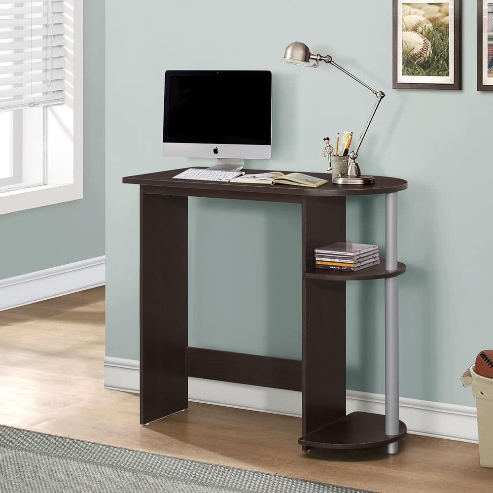 TC home 電腦書桌 @ Y!購物