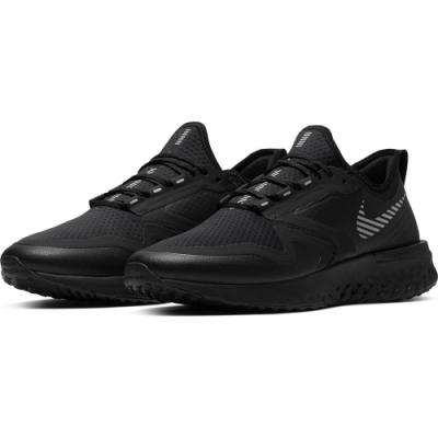 NIKE 運動鞋 訓練 健身 男鞋 黑 BQ1671001 ODYSSEY REACT 2 SHIELD