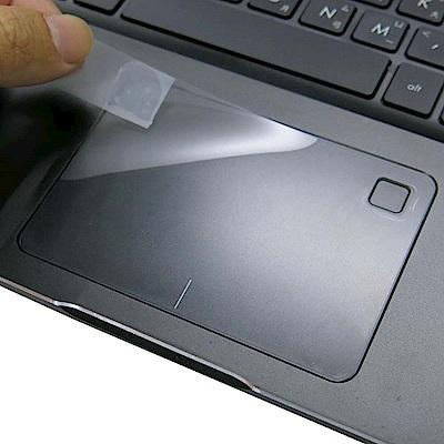 EZstick ASUS UX550VD UX550VE 專用 觸控版 保護貼