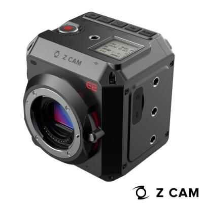 Z CAM E2 輕巧專業4K攝影機-公司貨