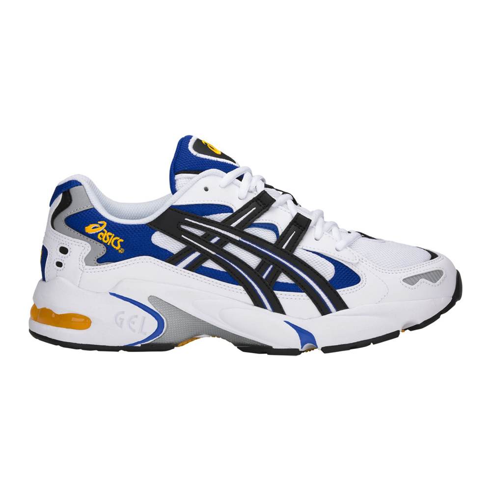 ASICS GEL-KAYANO 5 OG 休閒鞋 1191A099-101 | 休閒鞋 |