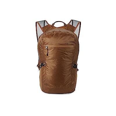 Matador 鬥牛士 Freefly 進階2.0款-16L 防水輕量背包-咖啡色