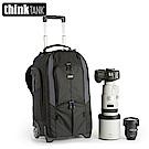 thinkTank 創意坦克 StreetWalker Rolling V2.0街頭旅人行李箱