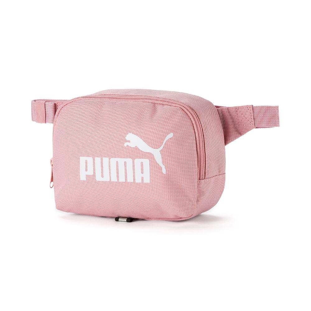PUMA-男女PUMA Phase腰包-新娘玫瑰