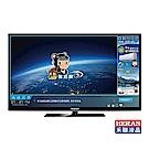 福利品-HERAN禾聯 50型 智慧聯網LED液晶顯示器 HD-50AC6