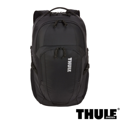 Thule Narrator Backpack 31L 15.6吋 電腦後背包 - 黑