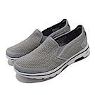 Skechers 健走鞋 Go Walk 5 搶先上市 男鞋