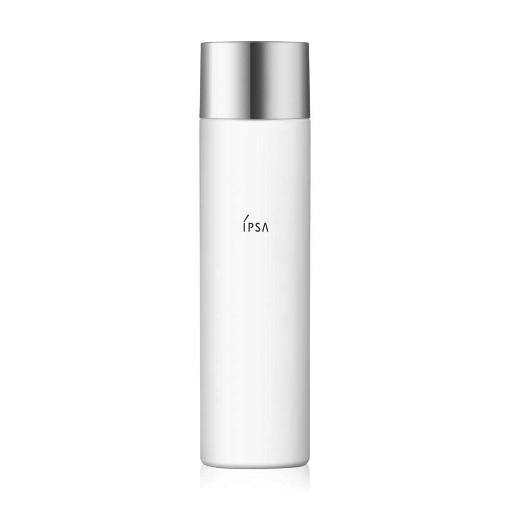 IPSA 冰點淨白水慕斯 110g