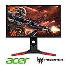 acer XB241H 24型 極速電競螢幕(福利品)