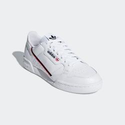 adidas CONTINENTAL 80 經典鞋 男/女 G27706