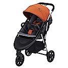 【麗嬰房】Combi Trio 三輪嬰兒手推車(2色可選)