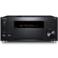 安橋 ONKYO TX-RZ830  9.2聲道網路影音環繞擴大機