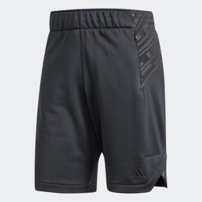 adidas 運動短褲 男 CV6642