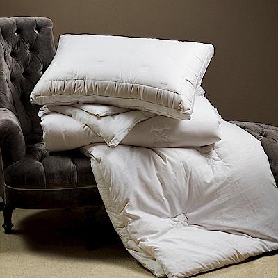 Madame Duree│Silky絲朵親膚美容蠶絲枕 (一對)