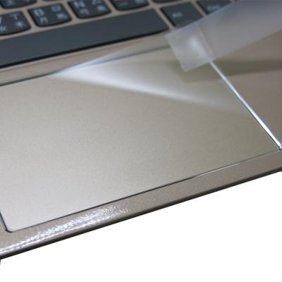 EZstick Lenovo IdeaPad S540 14 API 專用 觸控版 保護貼