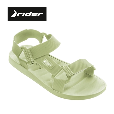 Rider [Men] FREE STYLE 雙帶涼鞋-草綠